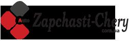 Радиатор Шевроле Круз купить в интернет магазине 《ZAPCHSTI-CHERY》